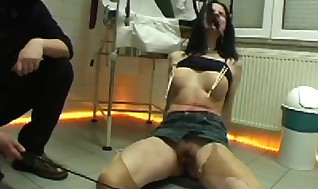 Caned Inwards The Basement
