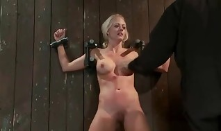 Holly Heart Bondage & Discipline